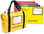 Confidential Carriers