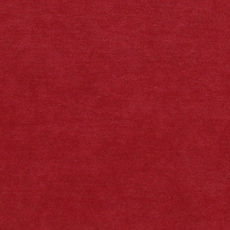 Type 3 Deep Red