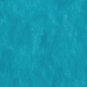 Brilliant Blue Pressboard