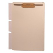 S-9091 - Self Adhesive Divider, Standard Side Flap, 2