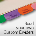 Build-Your-Own-Custom-Dividers-1
